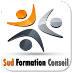 sud_formation_conseil-apple-icone-144-144