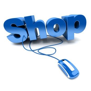 2. Comment Élaborer Son Projet E-commerce – La Méthode