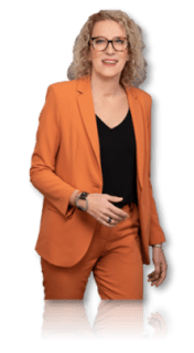 Lise_Jannin_Directrice_Sud_Formation_Conseil_2020