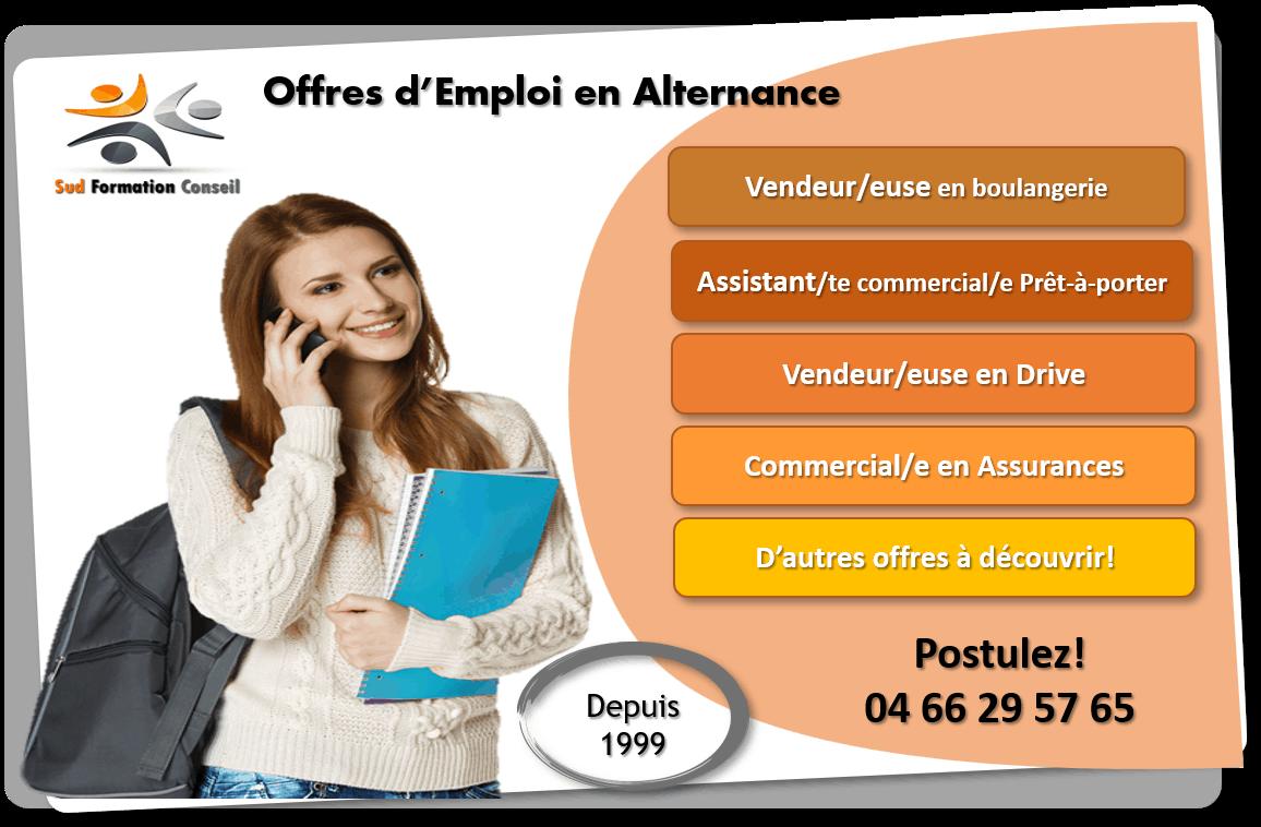 Offres_Emploi_En_Alternance_Nimes