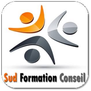 logo-sud-formation-conseil