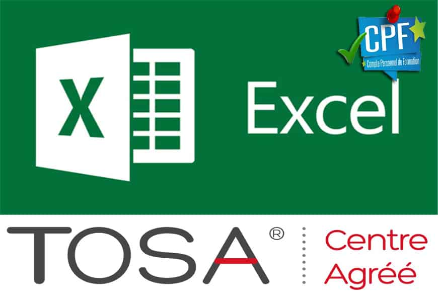 formation-excel_tosa_cpf-nimes
