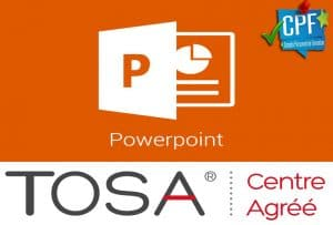 formation-powerpoint_tosa_cpf-nimes