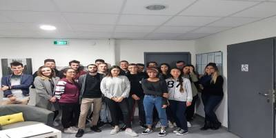 photo_classe_2017_sud formation conseil_mj